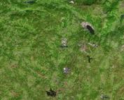 Cartografia Xunta de Galicia
