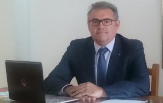 Aegex Ley 13-2015